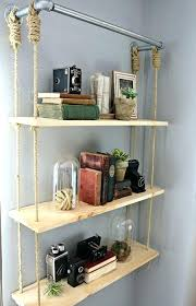 Floating Shelves Ireland Hanging Shelves Pipe Hanging Shelves Floating Shelves Ikea Ireland 58