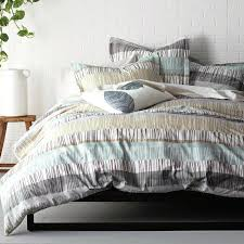 full size duvet cover queen bed cover set cotton duvet cover king grey duvet cover queen