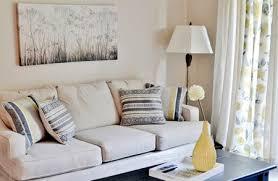 neutral sofa color
