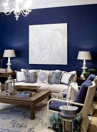 blue living rooms interior design. Delighful Living Wandgestaltung  Wall Colors For Living Room 100 Trendy Interior Design  Ideas Your Wall Inside Blue Living Rooms Interior Design R
