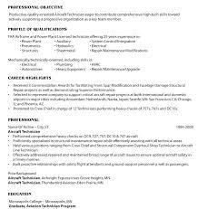 aviation resume template aviation resume templates penza poisk