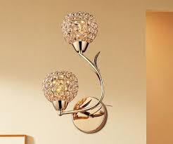 chandelier wall sconce popular crystal chandelier wall light fixture shade in room