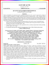 assurance tester resume sample quality assurance tester    assurance tester resume sample quality assurance tester clquality assurance specialist media entertainment clquality assurance specialist media