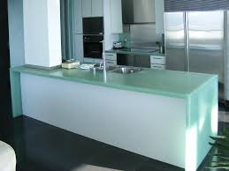 Most Popular Kitchen Faucets Countertops Amazing Most Popular Green Modern Stylish Bio Glass
