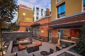 garden inn motel. Hilton Garden Inn Burbank Downtown Motel