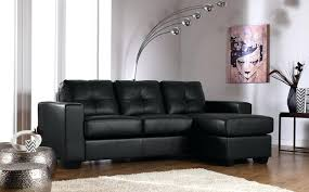 black corner leather sofa magnificent corner leather sofa set corner sofa corner chaise group standard back black corner leather sofa