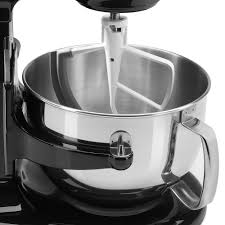 K Amazoncom KitchenAid KFE6L 556 Qt BowlLift Flex Edge Beater Mixer  Accessories Kitchen U0026 Dining