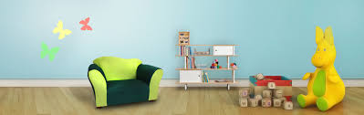 Kids Furniture line Store in India – Buy Kids Room Furniture