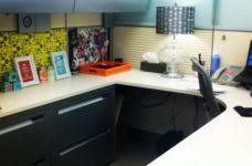 decorate office cubicle. decorating office cubicle decorate d