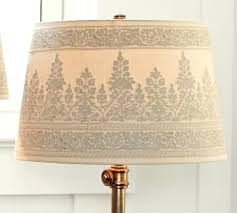 full size of fl embroidered lamp shade anthropologie lampshade machine lampshades tonal tapered drum pottery barn
