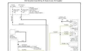 2001 mitsubishi galant wiring diagram electrical radio headlight full size of 2001 mitsubishi galant headlight wiring diagram radio electrical complete diagrams o 1