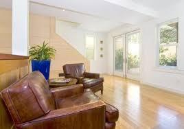 Wood Flooring For Living Room Light Hardwood Floors Living Room Wood Floors The Room