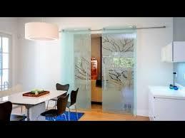 40 sliding glass door ideas 2017 living bedroom and dining room sliding door design part 1 newes