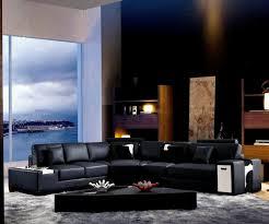 Modern Luxury Living Room Modern Luxury Living Room Interior Exterior Doors