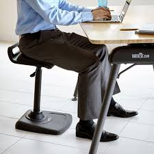 best standing desk chair diy stand up desk check more at