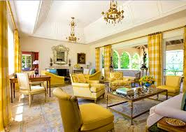 Yellow And Brown Living Room 25 Gorgeous Yellow Accent Living Rooms Yellow Living Room Decor