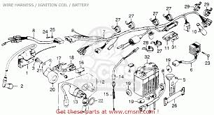 1955 chevy ignition switch wiring diagram images wiring diagram wiring diagram diagrams schematics ideas on xp