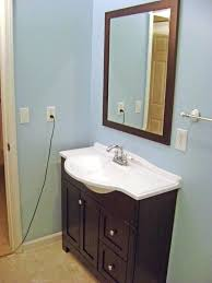 small vanity sink unit small wall mount bathroom sinks corner sink vanity unit small vanity unit without sink