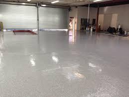 Full Size of Carports:blue Epoxy Garage Floor Paint On Epoxy Shiny Garage  Floor Paint ...