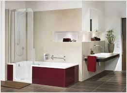 walk in bathtub and shower elegant premier bath tubs safe step tub safe step walk in