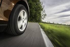 <b>Nokian Hakka Green 2</b> 022 - Nokian Tyres
