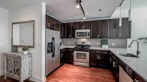Luxury Apartments Kitchen - Luxury apartments inside