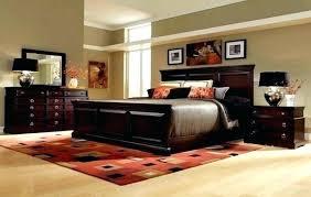 levin furniture bedroom sets – indocoin.co