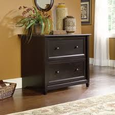 wood file cabinets. Fine File Quickview On Wood File Cabinets D