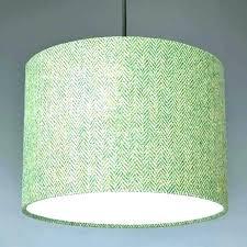 luxury pendant lighting shades circle beacon lighting outdoor pendant lights