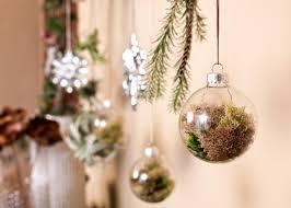 creative homemade christmas decorations. Step 3: Nature \ Creative Homemade Christmas Decorations O