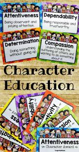 best ideas about positive character traits character education is very important teach your students about positive character traits and improve their