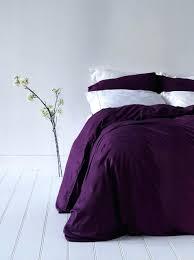 aubergine bedding sets eggplant colored duvet covers eggplant purple duvet  cover bed bamboo duvet cover set