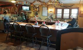 Conestoga Country Kitchens The Conestoga Wagon Restaurant Home Style Cooking In Lancaster