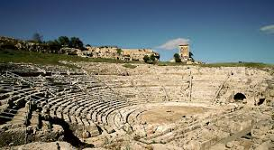 Image result for sicily siracusa
