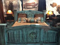 turquoise bedroom furniture. Turquoise Rustic Bedroom Furniture Turquoise Bedroom Furniture