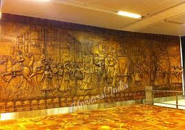 wall artwork on wall picture artwork with wall art artist in india wall art artist in delhi ncr wall art