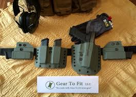 Glock Magazine Holder 100 best Concealable Magazine Carriers images on Pinterest Gun 91