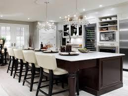 Candice Olson Kitchen Design Divine Design Centers Featured Brands Leicht Divine Design