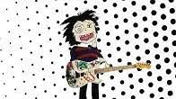 <b>Green Day</b> - YouTube