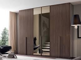 Armadio componibile ~ idee per il design della casa