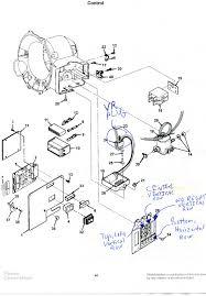 onan engine wiring diagram wiring diagram list