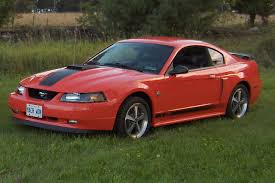 2004 ford mustang pictures cargurus picture of 2004 ford mustang mach 1 exterior gallery worthy