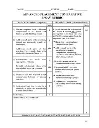 what did vannevar bush wrote about in a essay system analysis common ap us history essay questions lt lt homework help esl energiespeicherl sungen