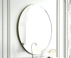 round wall mirror minimal large mirrors ikea wall of mirrors diffe types decorative ikea round