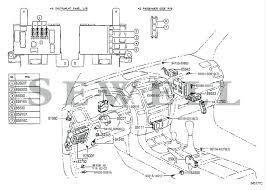 2005 lexus lx470 fuse box wiring diagrams best 2005 lexus lx470 fuse box location basic wiring diagram o diagrams lexus gs350 fuse box 2005 lexus lx470 fuse box
