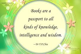 Book Quotes Sayings About Literature Images Pictures Coolnsmart
