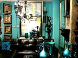 Teal Living Room Decorating Superb Brown And Teal Bedroom Ideas Greenvirals Style