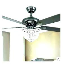 chandelier fan light kit ceiling fan chandelier light kit ceiling fan with chandelier light kit ceiling