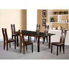 dining sets best kitchen tables and chairs for small es inspirational dining room table set