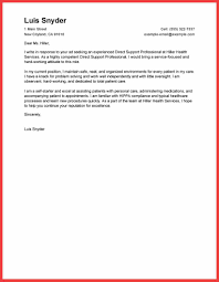 proper cover letter heading format of a cover letter heading of cover letter cover letter format